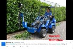 Multione-sch